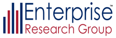 Enterprise Research Group
