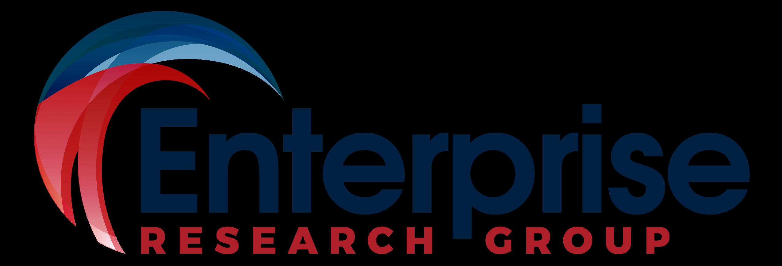 Enterprise Research Group